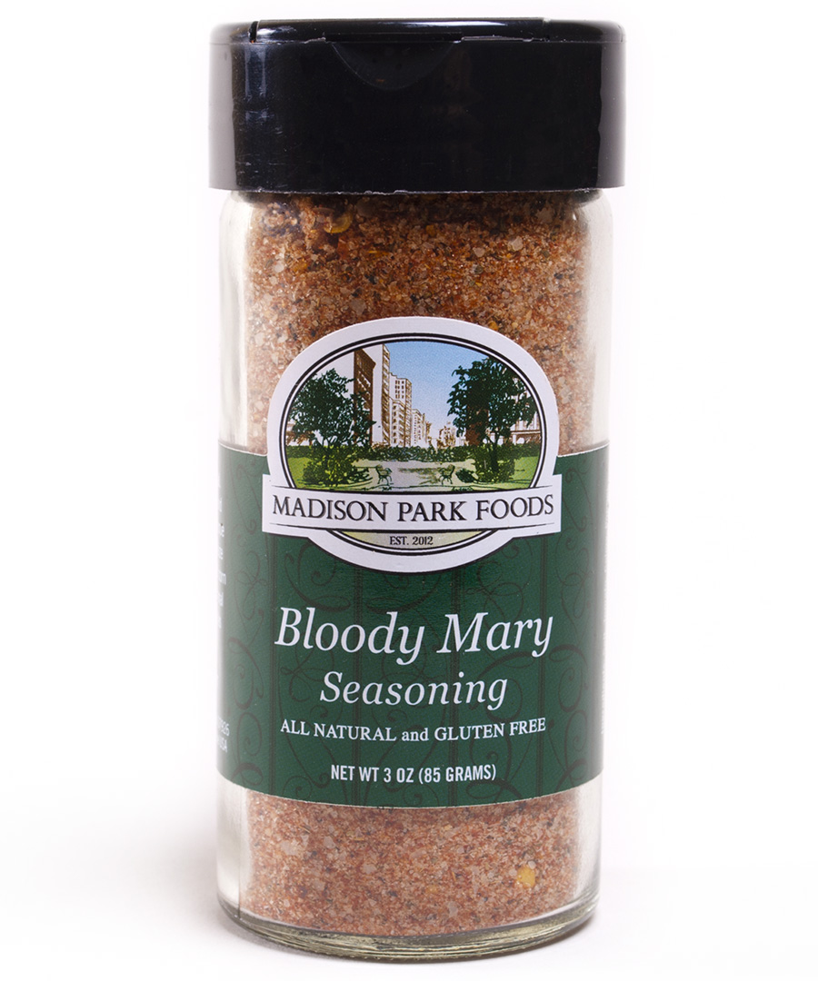 bloody mary 8 97 our bloody mary seasoning is bold and spicy with a ...