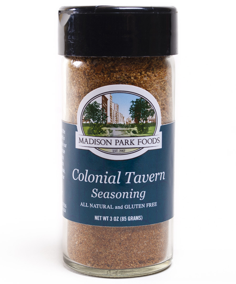 colonial-tavern