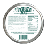 BLMY new tin label June 2017 bottom