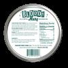 BLMY new tin label June 2017 bottom