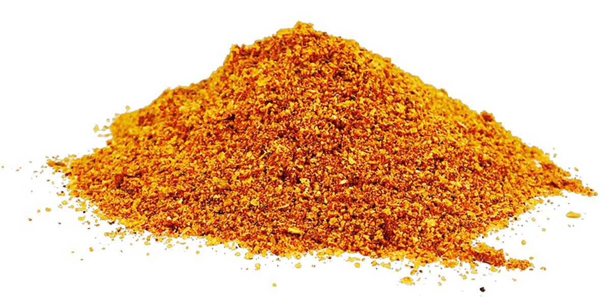 Beer Can Chicken Spice Pile 1.4 for website