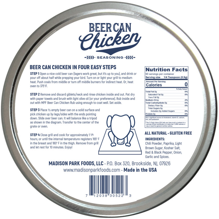 Beer Can Chicken Bottom1200x1200