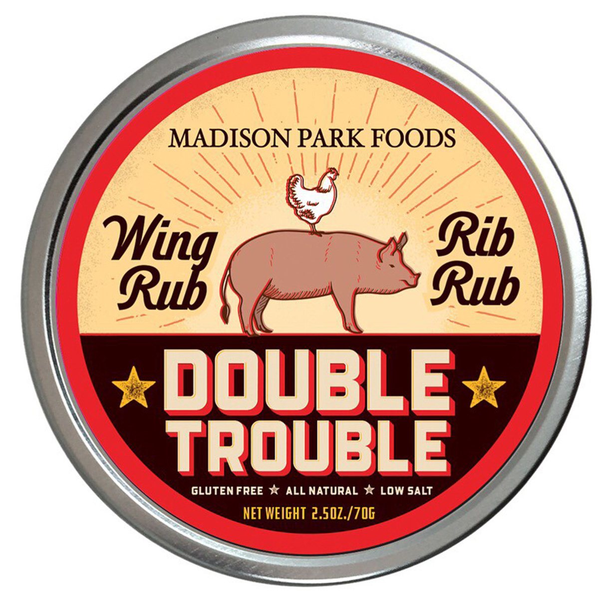 Double Trouble Lid Photo 1200x1200