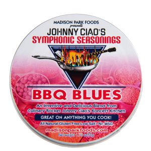 Johnny Ciaos BBQ Blues Seasoning 1200x1200 300x300