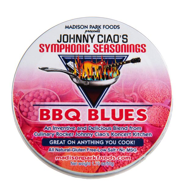 Johnny Ciaos Funky Wasabi Seasoning 1200x1200