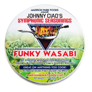 Johnny Ciaos Funky Wasabi Seasoning 1200x1200 300x300