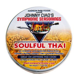 Johnny Ciaos Soulful Thai Seasoning 1200x1200 300x300