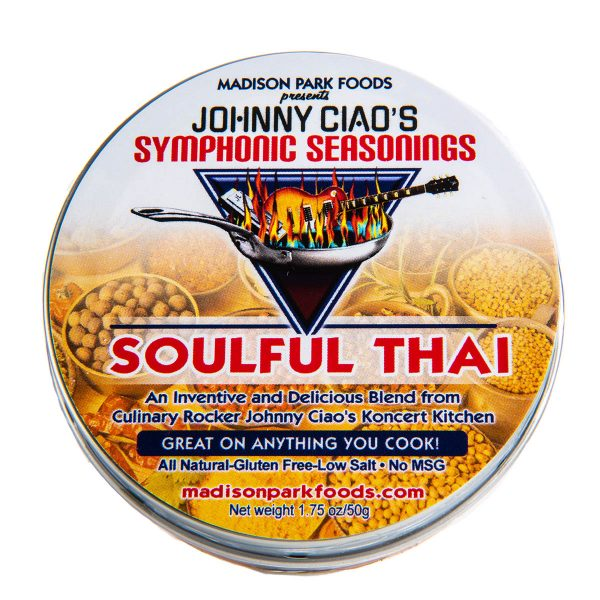 Johnny Ciaos Soulful Thai Seasoning 1200x1200