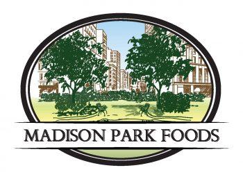 Madison Park Logo 031513 e1476882325976