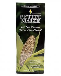 Petitie Maize Box 4x5