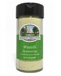 Wasabi 4x5