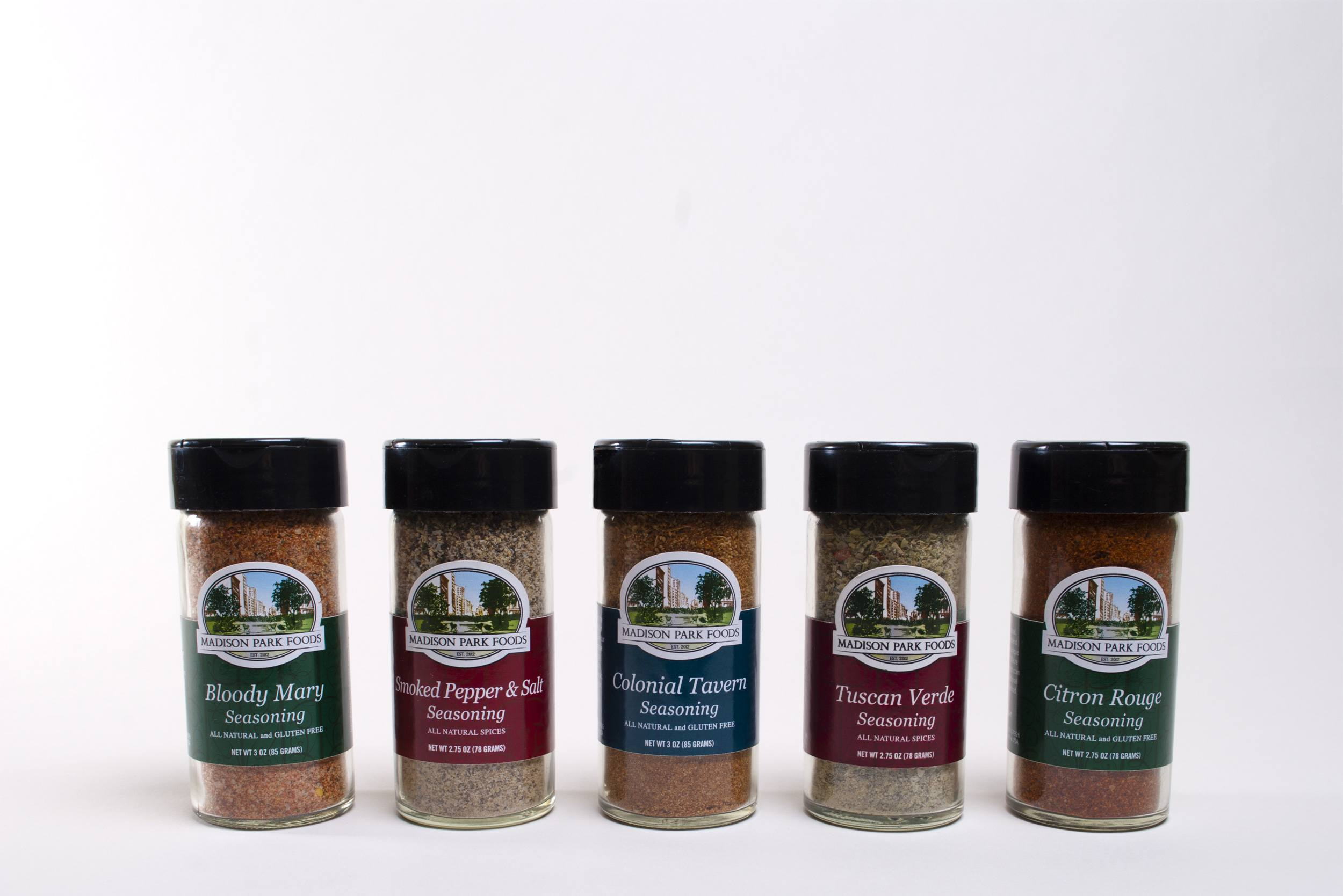 madison-park-foods-seasoning-in-row