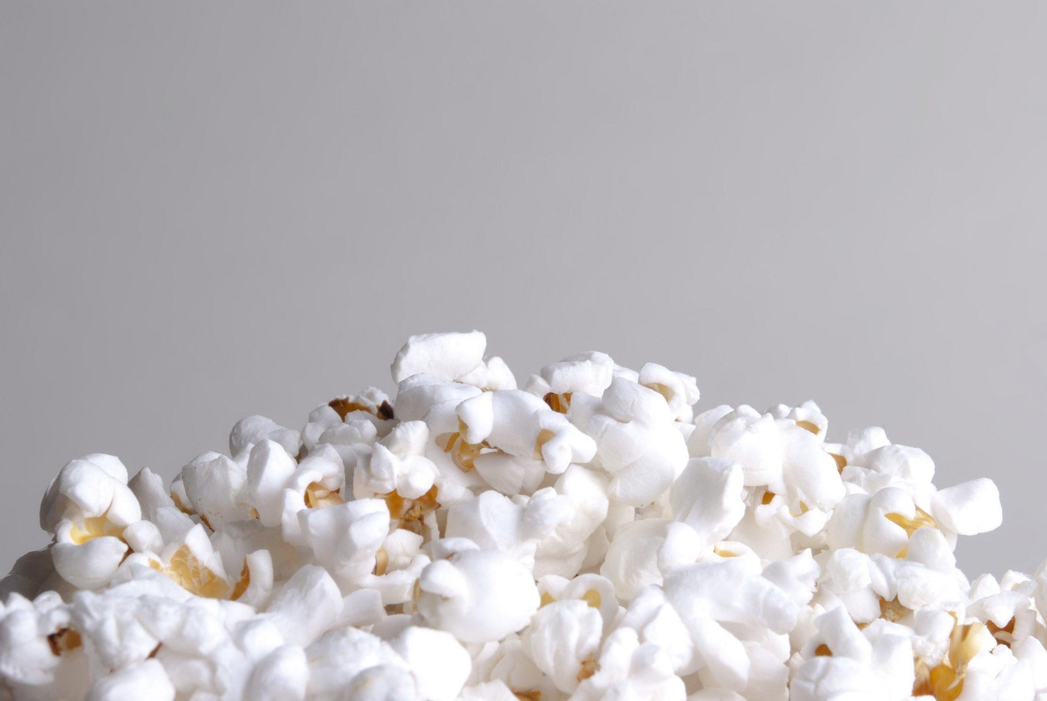 petite-maize-popcorn-hill-bottom-closup