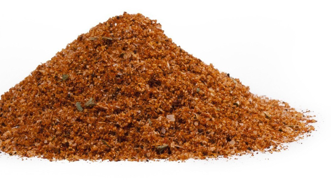 seasoning citron rouge hill cropped