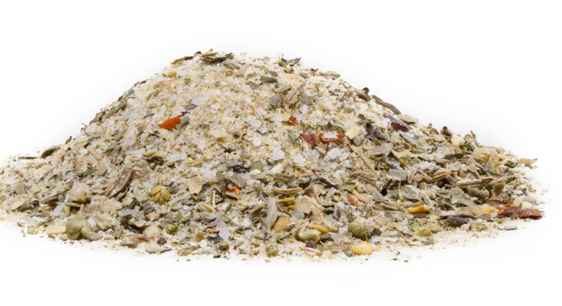 seasoning tuscan verde hill cropped