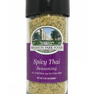 spicy-thai seasoning